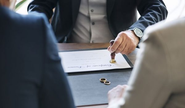 How Divorce Lawyers In Sydney Can Help You Make The Whole Process As Affordable As Possible