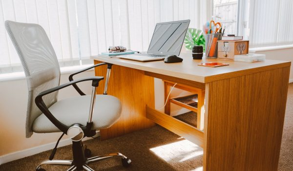 What Homeowners Look For With a Quality Office Chair Design