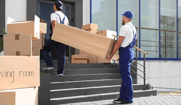 How Residents Can Be Secure When Hiring Liverpool Removalists