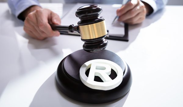 Why You Need To Get Representation When You Are Looking Into A Company Name Trademark Infringement